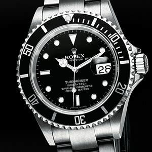 Rolex Blass Black Gold Color Fashion 1 question can someone explain the orient brand to me