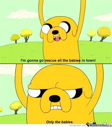 Meme Adventure Time - adventure time by re tardis meme center