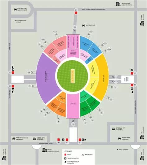 bookmyshow uppal clt20 2013 tickets booking online sawai mansingh stadium