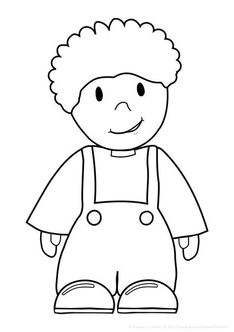 preschool coloring pages all about me free coloring pages girls and boys perfect for my body
