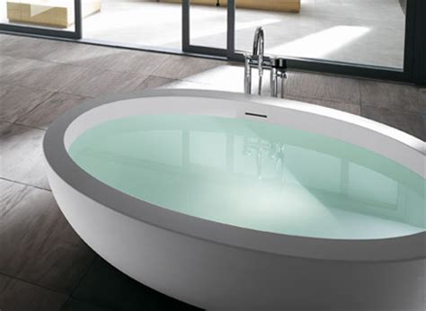 teuco bathtub oval bathtub bathware