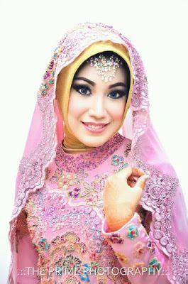 tutorial hijab rias pengantin 187 best hijab terbaru fashion dan aksesoris images on