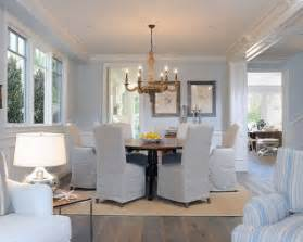 Light Blue Dining Room Light Blue Dining Room Houzz
