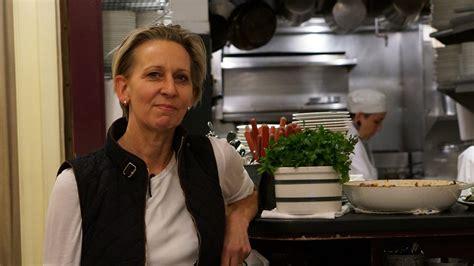 gabrielle hamilton 15 years of nyc chef gabrielle hamilton s benevolent