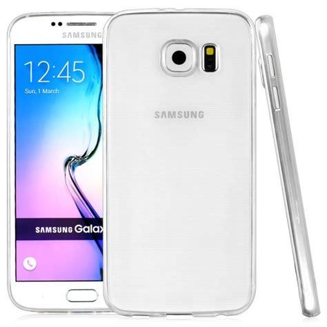 Samsung Galaxy S5 Casing Imak Ultra Thin Tpu Transparent 1 imak ultra thin tpu for samsung galaxy s6