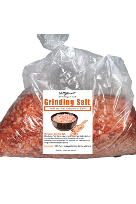 where to buy a real himalayan salt l himalayan grinding salt 10kg saltylicious 174 himalayan salt