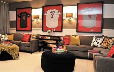 bedroom dazzling appealing sports bedroom 25 best ideas about sports themed bedrooms on sports room baseball theme