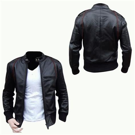 edit desain jaket online jual jaket kulit ariel noah online murah jaket kulit