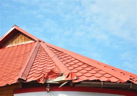 100 legendary homes design center greenville sc colors 100 guy roofing greenville sc 41 best greenville sc