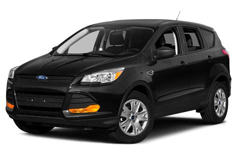 ford escape front wheel drive ford escape front wheel drive reviews