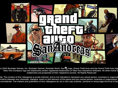 gta san andreas game mod installer free download installer grand theft auto san andreas patch 1 01 french 1
