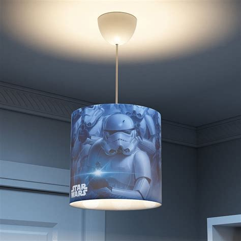 kids ceiling light shades bedroom lighting minions paw