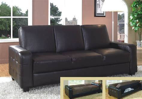 nice sofa bed nice sofa beds sofa beds new york nicesofa full size of