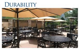 patio furniture commercial outdoor commercial patio furniture luxury outdoor