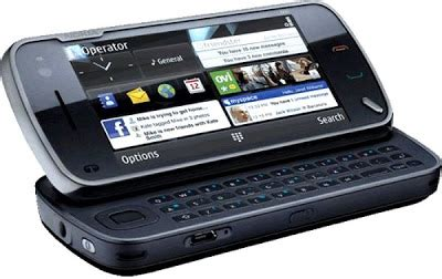 nokia n97 successor of n96 is a touchscreen mobile pc in the n series mobile jonky nokia n97 price in pakistan with full