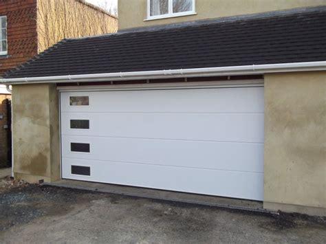 Garage Door Repairs Surrey by Aa Garage Door Repair Croydon Surrey