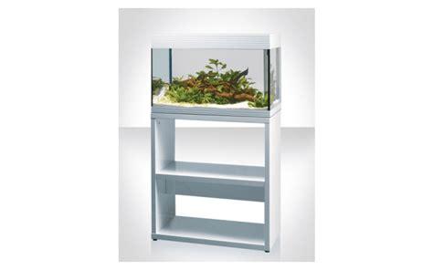mobili per acquario mobili per acquario genova l acquario
