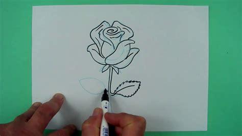 wie zeichnet eine wie zeichnet eine zeichnen f 252 r kinder