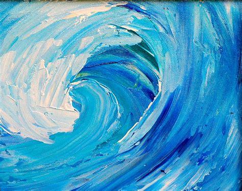 mom5kids sketch 3 waves blue green blue wave by artbyteresa on deviantart