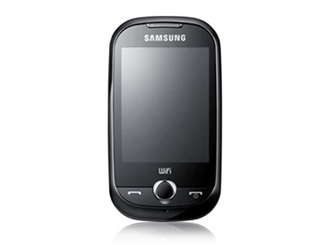 samsung wifi samsung wi fi mobile phones samsung cell phone models