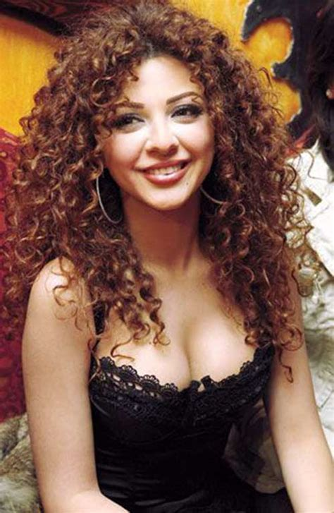 curly hair styles that are longer in the front 30 super long layered curly haircuts hairstyles