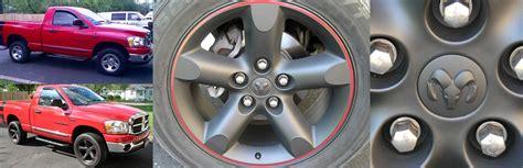 dodge factory 20 inch rims 20 inch dodge ram factory wheels the wheel warehouse