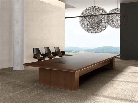 office conference table sunline mg executive conference table for sale at arnold s