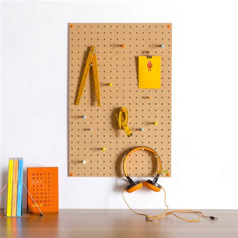 pegboard design pegboard with wooden pegs medium by block design