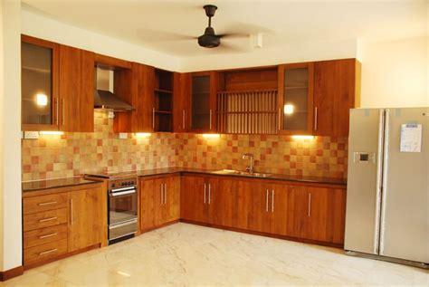 kitchen colombo kitchen furniture sri lanka buy kitchen furniture sri