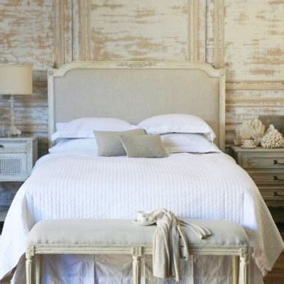 shabby chic beds upholstered headboards and beautiful on