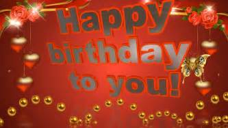 birthday animation happy birthday wishes images messages quotes ecards greetings whatsapp