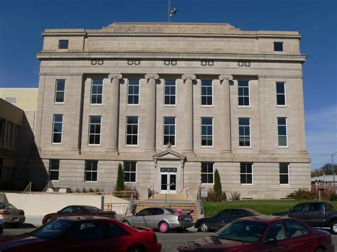 Platte County Court Records Platte County Nebraska Familypedia Fandom Powered By Wikia