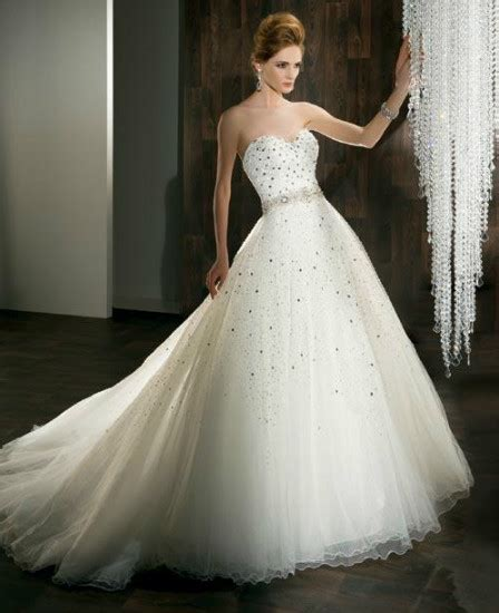 Wedding Dresses Riverside Ca by Wedding Dresses Riverside Ca Wedding Dresses In Redlands