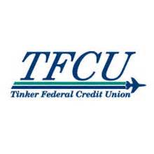 Download image tinker oklahoma credit union logo pc android iphone