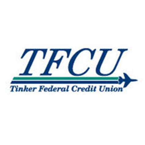 tinker federal credit union takes security to a new level