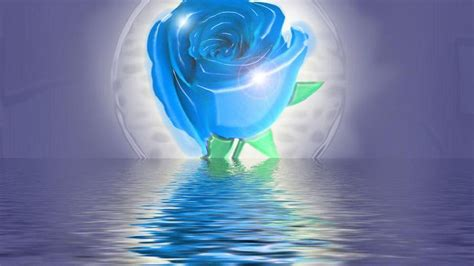 Obama Free Phone Giveaway - beautiful 3d roses wallpaper download rose wallpaper geegle news