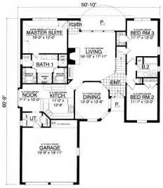 1800 Square Foot Floor Plans by 1800 Sf House Plans Joy Studio Design Gallery Best Design