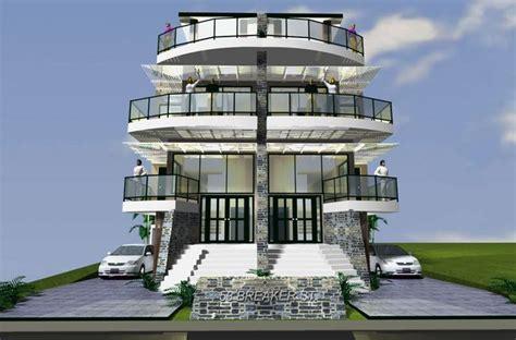 home design center brisbane home builder designs brisbane home design