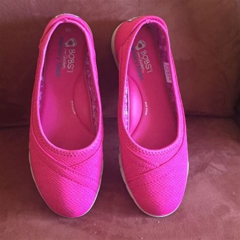 bobs or toms more comfortable 1000 ideas about bob shoes on pinterest moccasin boots