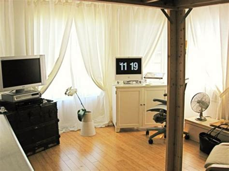 how to furnish a small studio apartment modern studio apartments decorating home decorating ideas