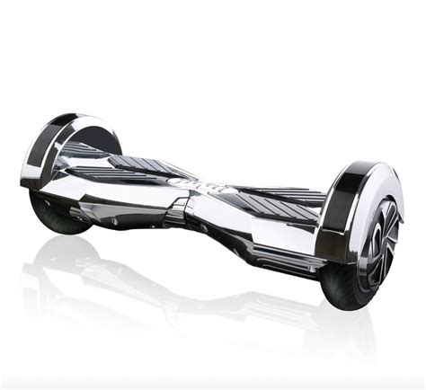 New Original Onix Hoverboard Segway 8 Two Wheel Smart Scooter White smart balance wheel self balancing scooter mini segway hoverboard