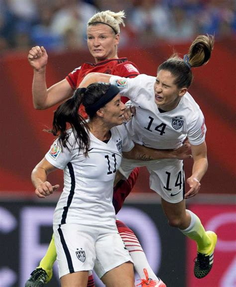 14 morgan brian brian incident leads to more questioning of fifa s