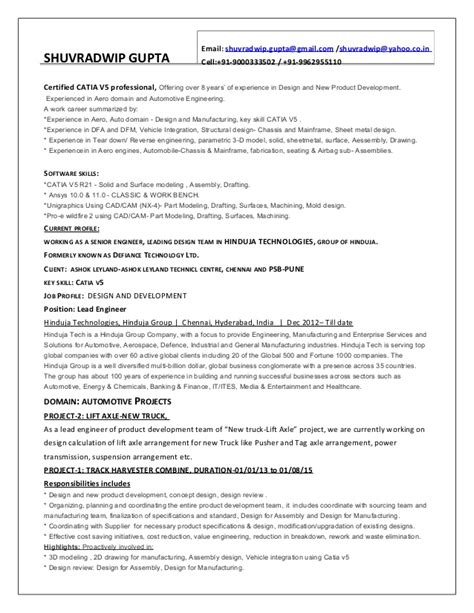 100 exle of a resume letter for a essays on hinduism karan singh essay on marrying