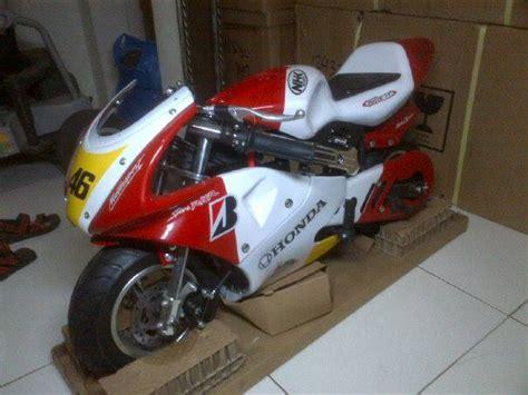 Jual Alarm Motor Jakarta Barat jual motor mini gp 50cc jual motor merk jakarta barat