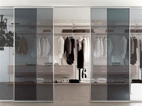 porte x cabine armadio porte per la cabina armadio grandi e piccole cose di casa