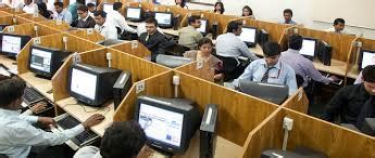 Mba In Telecom Management In Mumbai by Student Cus At Indian Institute Of Telecom