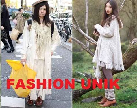 Kaos Inspirasi Murah inspirasi gaya fashion jepang grosir kaos distro murah