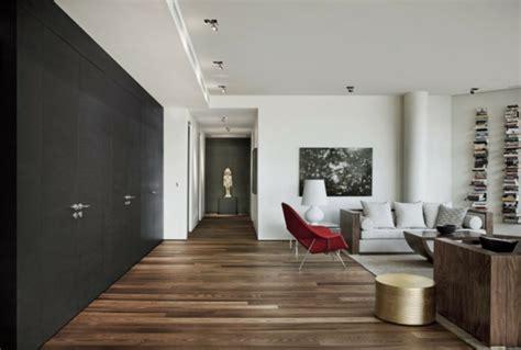 l int 233 rieur de la maison contemporaine salon design