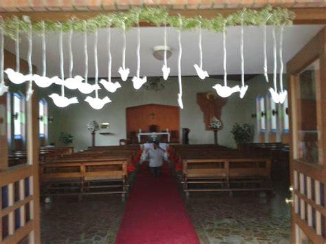 decoraciones para primera comunion en la iglesia decoraci 243 nes de primera comuni 243 n para events planners by decoracion iglesia