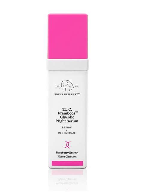Serum Acne this serum seriously reduces acne scars serum acne